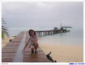 2005年彩虹的故鄉:帛琉:IMGP0837.jpg
