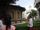 2007年暑假南遊:DSC01362