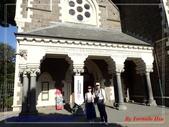 2020 紐西蘭〜基督城:P1245864.jpg
