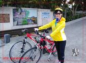2020 桃林鐵路鐵馬道:IMG_20201025_080347.jpg