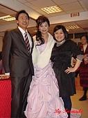 2009年鐵力士婚禮:DSC04458.jpg
