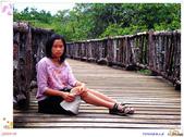 2005年彩虹的故鄉:帛琉:IMGP1087.jpg