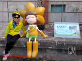 2020 桃林鐵路鐵馬道:IMG_20201025_082124.jpg