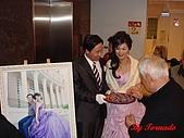 2009年鐵力士婚禮:DSC04460.jpg