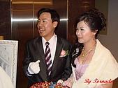 2009年鐵力士婚禮:DSC04461.jpg
