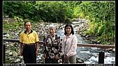2010年與我同行之武陵遊憩區:PIC_5648.jpg