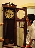 2007年暑假南遊:DSC01380
