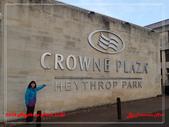 2018 古典英倫 ~ Heythrop Park 莊園:P3296558.jpg