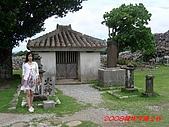 2008沖繩今歸仁城:PIC_1144.jpg