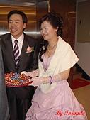 2009年鐵力士婚禮:DSC04462.jpg