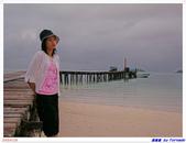 2005年彩虹的故鄉:帛琉:IMGP0841.jpg