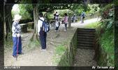 2011年大武崙砲台&野柳:IMGP1806.jpg
