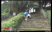 2012年四獸山步道:IMGP4168.jpg