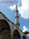 2019 土耳其/伊斯坦堡(II):L1230890.jpg