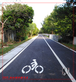2020 桃林鐵路鐵馬道:IMG_20201025_083024.jpg