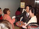 2009年鐵力士婚禮:DSC04464.jpg