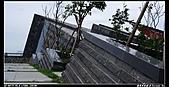 2010年與我同行之蘭陽博物館:PIC_5597.jpg