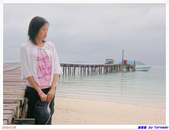 2005年彩虹的故鄉:帛琉:IMGP0842.jpg