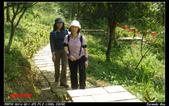 2012年四獸山步道:IMGP4254.jpg