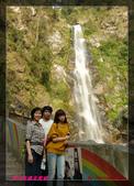 2012年歲末東埔溫泉之旅:L1000482.jpg