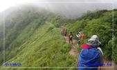 2013年日本山岳縱走~迷霧槍岳:IMGP8851.jpg