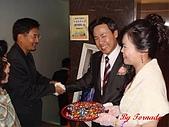 2009年鐵力士婚禮:DSC04465.jpg