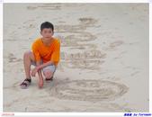 2005年彩虹的故鄉:帛琉:IMGP0843.jpg