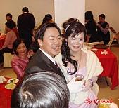 2009年鐵力士婚禮:DSC04451.jpg