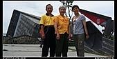 2010年與我同行之蘭陽博物館:PIC_5598.jpg