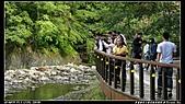 2010年與我同行之武陵遊憩區:PIC_5650.jpg