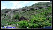2011年南迴鐵路西段踏勘:PIC_6996.jpg