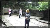 2011年大武崙砲台&野柳:IMGP1820.jpg