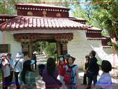 西藏行旅〜羅布林卡:L1100268.jpg