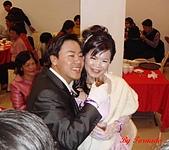 2009年鐵力士婚禮:DSC04452.jpg