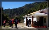 2010七卡淨山:DSC07281.jpg
