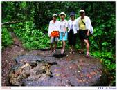 2005年彩虹的故鄉:帛琉:IMGP0846.jpg