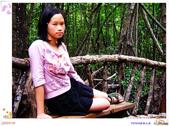 2005年彩虹的故鄉:帛琉:IMGP1090.jpg