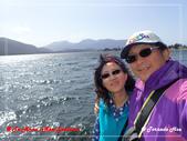 2020 紐西蘭〜蒂阿瑙湖:P1317069.jpg