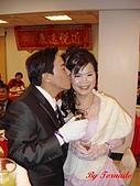 2009年鐵力士婚禮:DSC04453.jpg