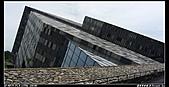 2010年與我同行之蘭陽博物館:PIC_5600.jpg