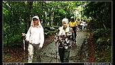 2010年與我同行之武陵遊憩區:PIC_5651.jpg