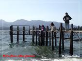 2020 紐西蘭〜蒂阿瑙湖:P1317080.jpg