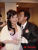2009年鐵力士婚禮:DSC04454.jpg