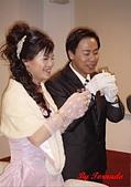 2009年鐵力士婚禮:DSC04455.jpg