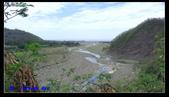 2011年南迴鐵路西段踏勘:PIC_6999.jpg