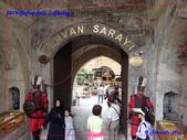 2019 土耳其/番紅花城:P7182844.jpg
