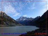 2020 紐西蘭〜庫克山國家公園:P1286613.jpg