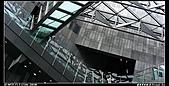 2010年與我同行之蘭陽博物館:PIC_5601.jpg