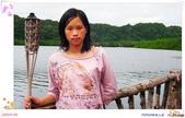 2005年彩虹的故鄉:帛琉:IMGP1093-1.jpg