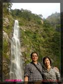 2012年歲末東埔溫泉之旅:L1000494.jpg
